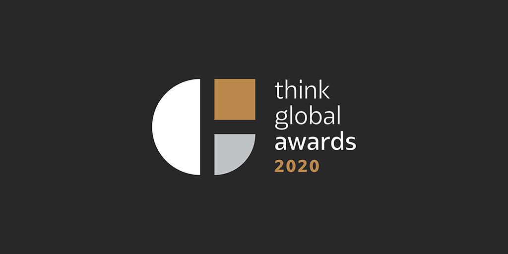 Think Global Awards Image Awards Page.jpg