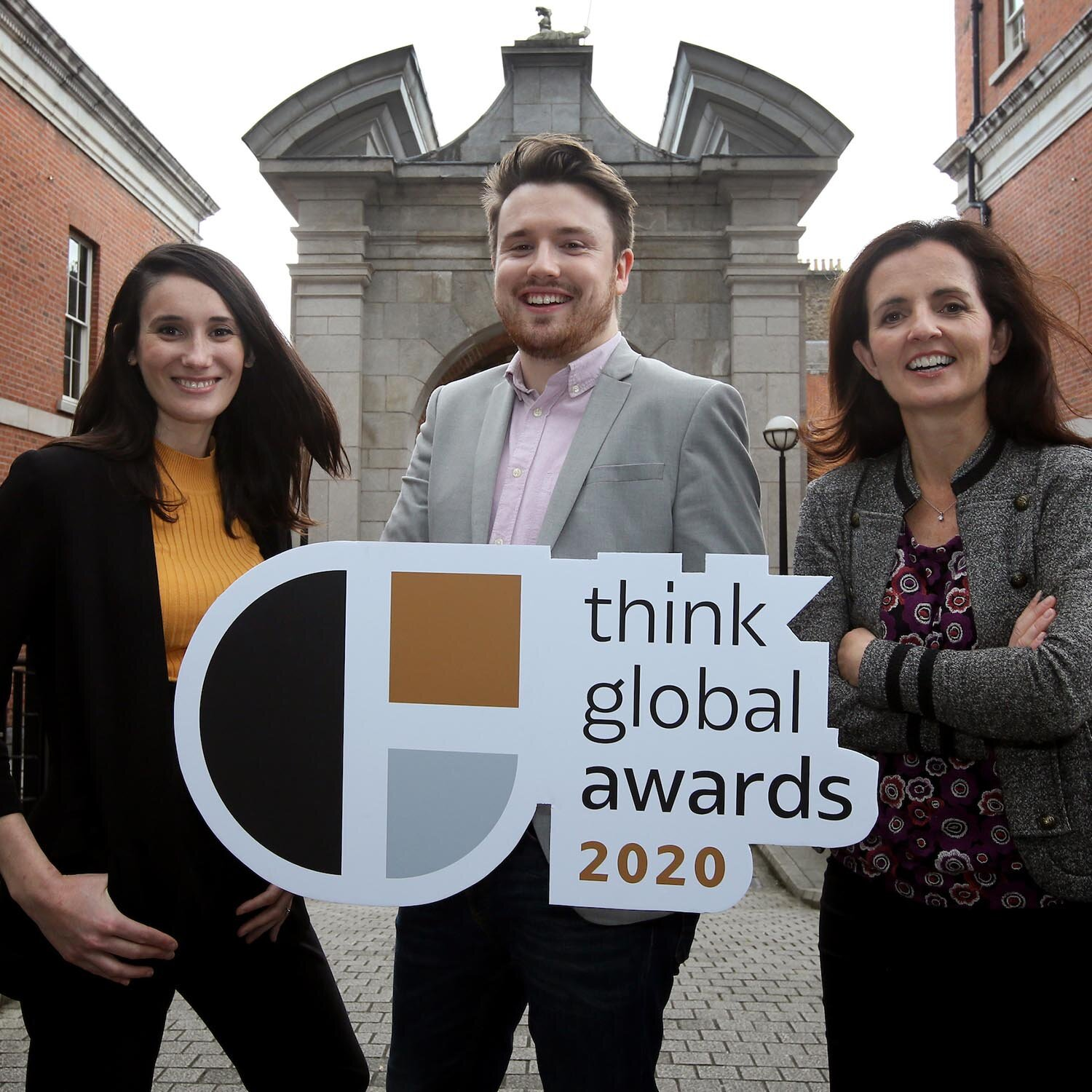 Think Global Awards Launch 4.jpg