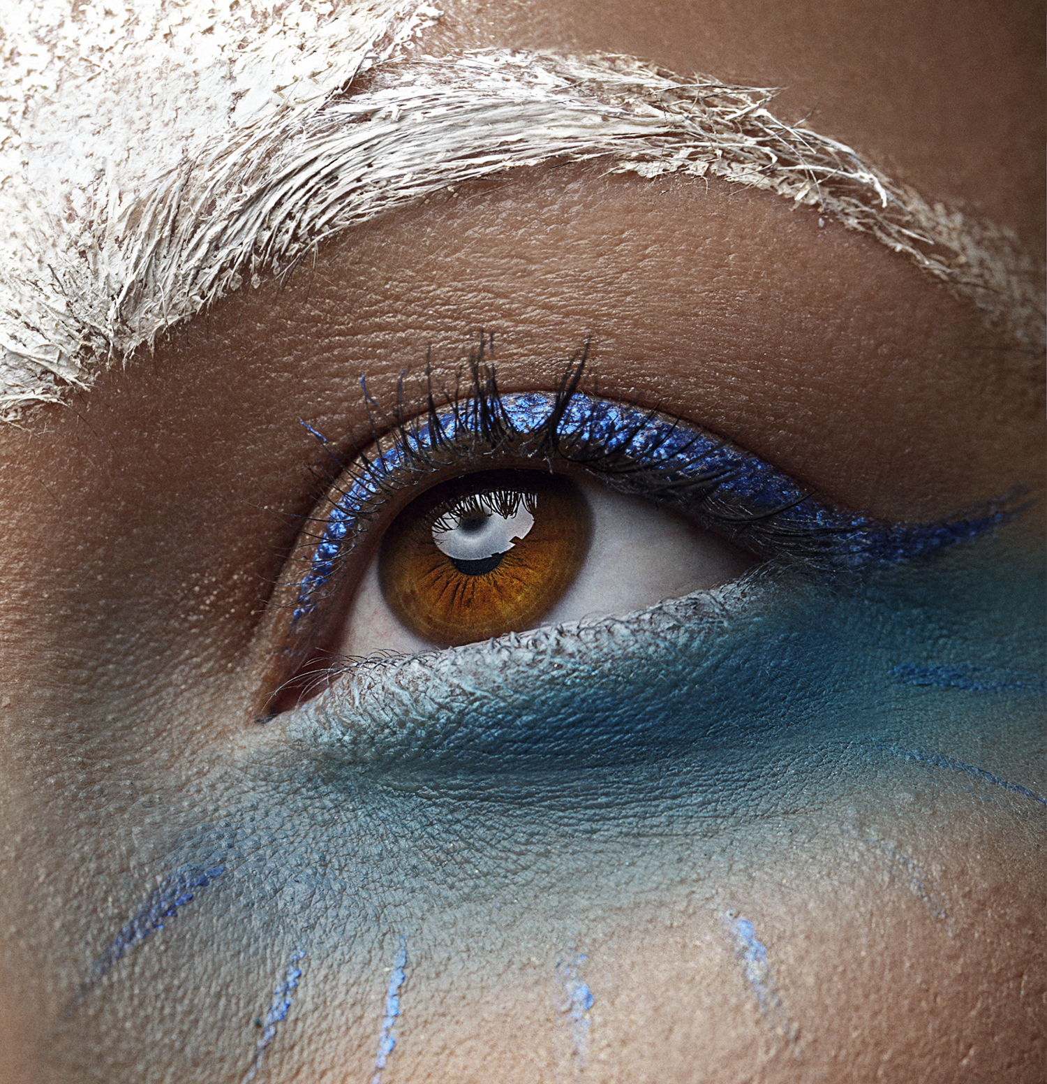 Bold-Beauty02013-2.jpg