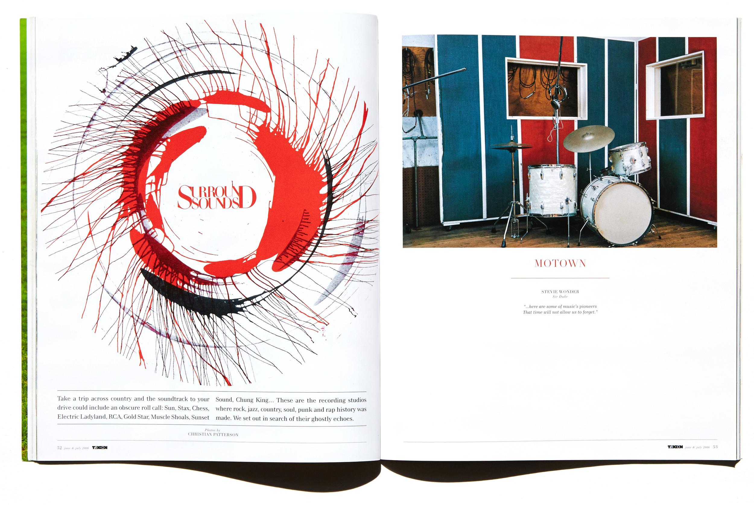 portfolio0354.jpg