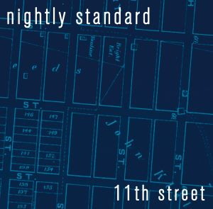 11th street - smallest.jpg