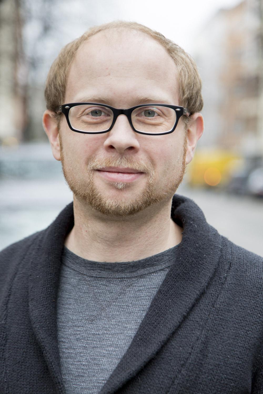 Alexander_Deuscher.jpg