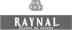 Raynal_Grey60.jpg