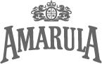 Amarula_Grey60.jpg