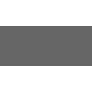 OldForesterGrey300.png