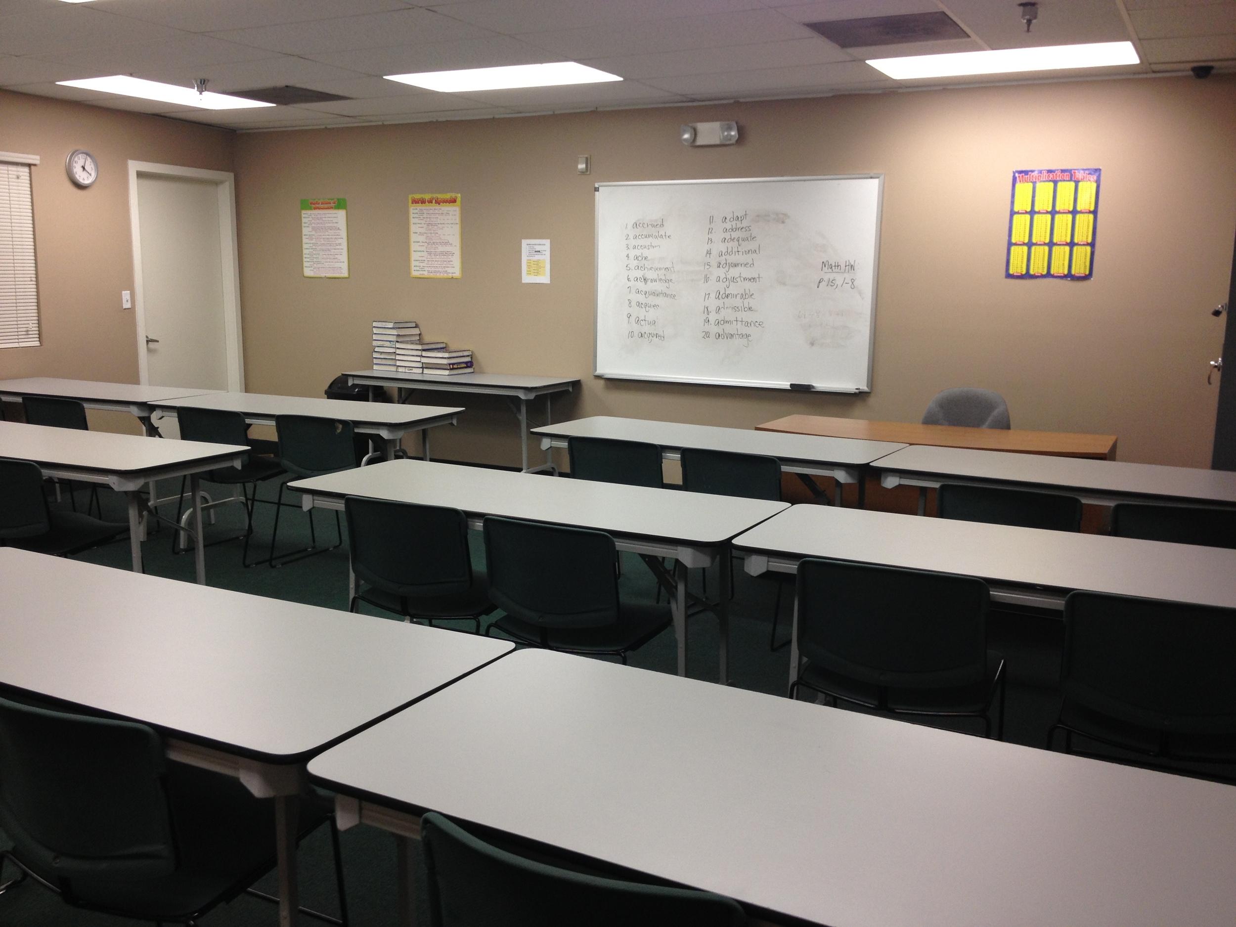 Classroom-2.jpg
