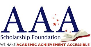 AAA Scholarship.png