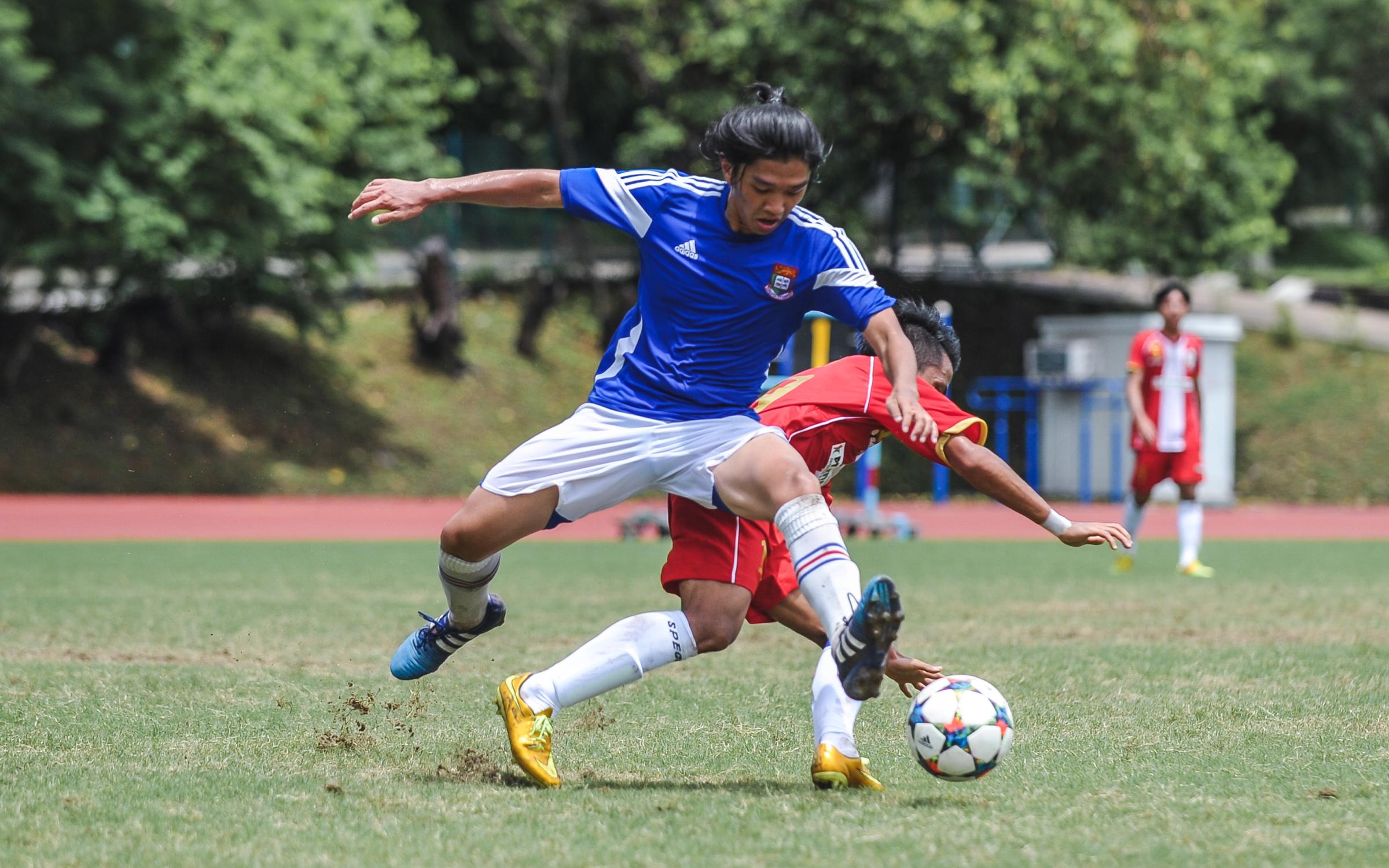 20150622-soccer-6.jpg