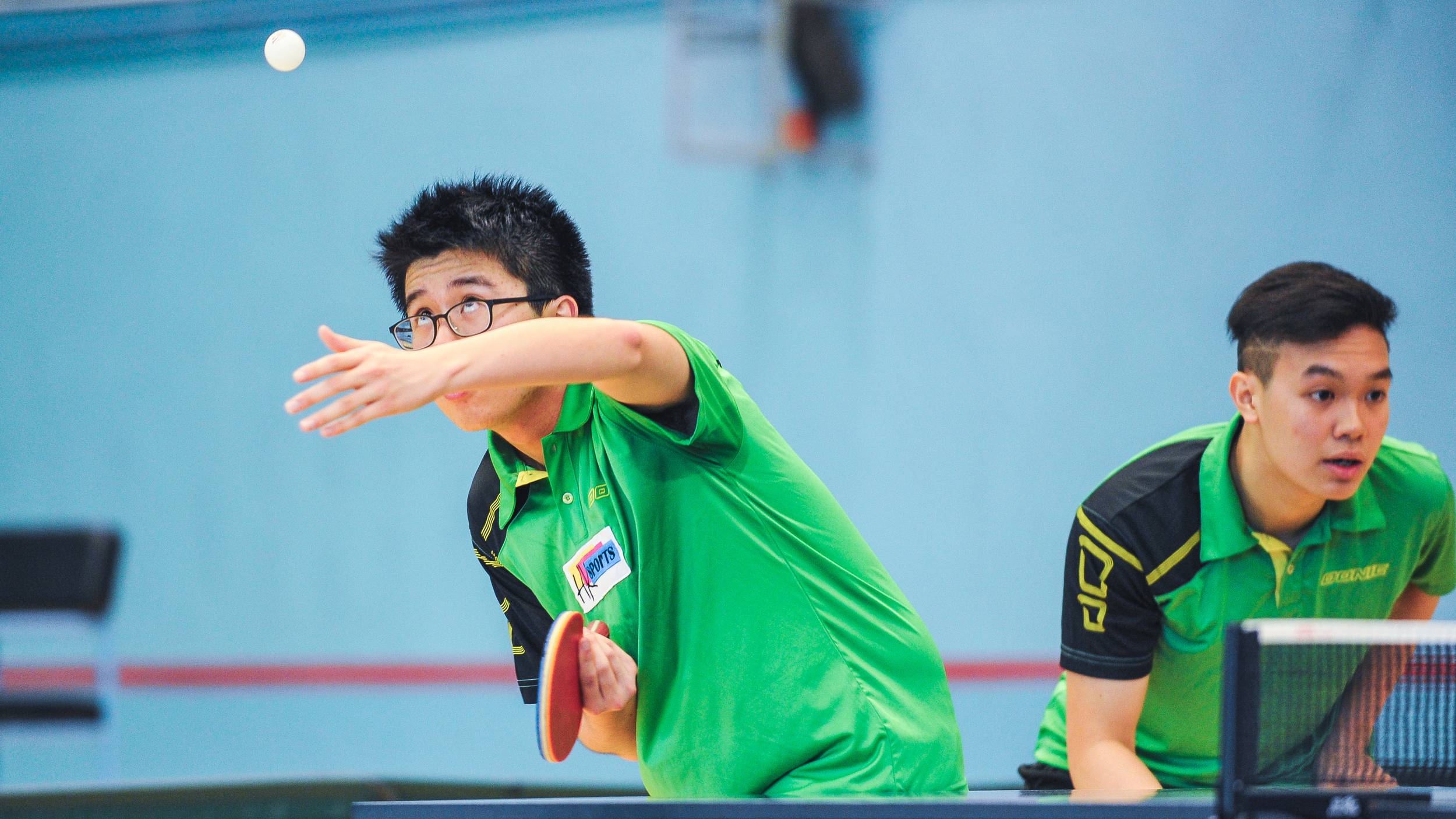 20150623-table-tennis-4.jpg
