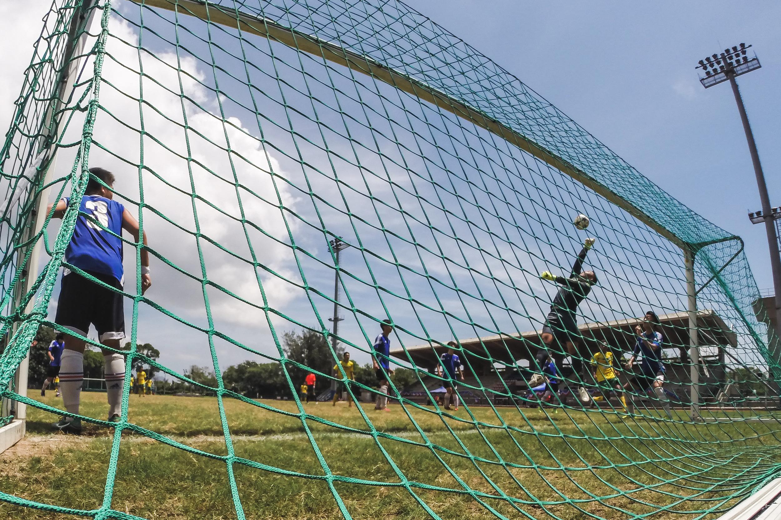 20150628-soccer-12.jpg