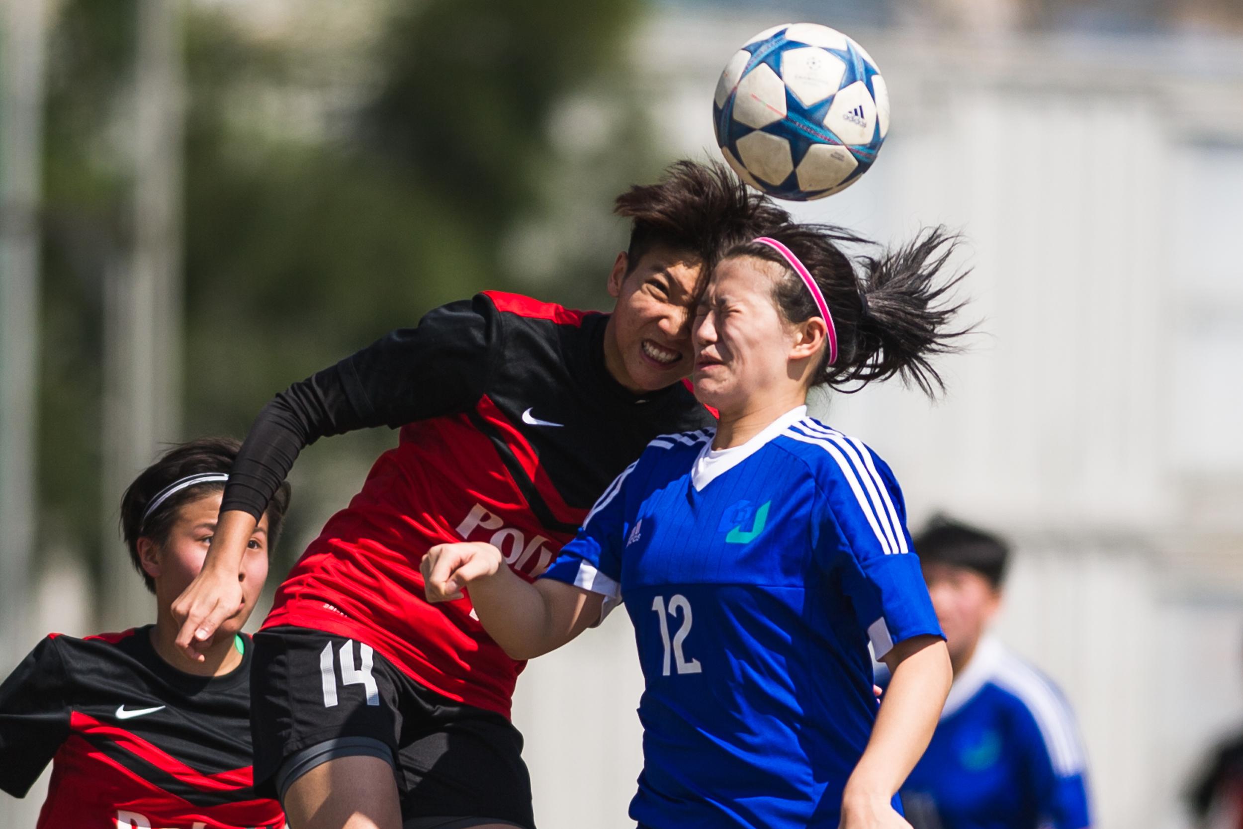 20160228-soccer-7.jpg