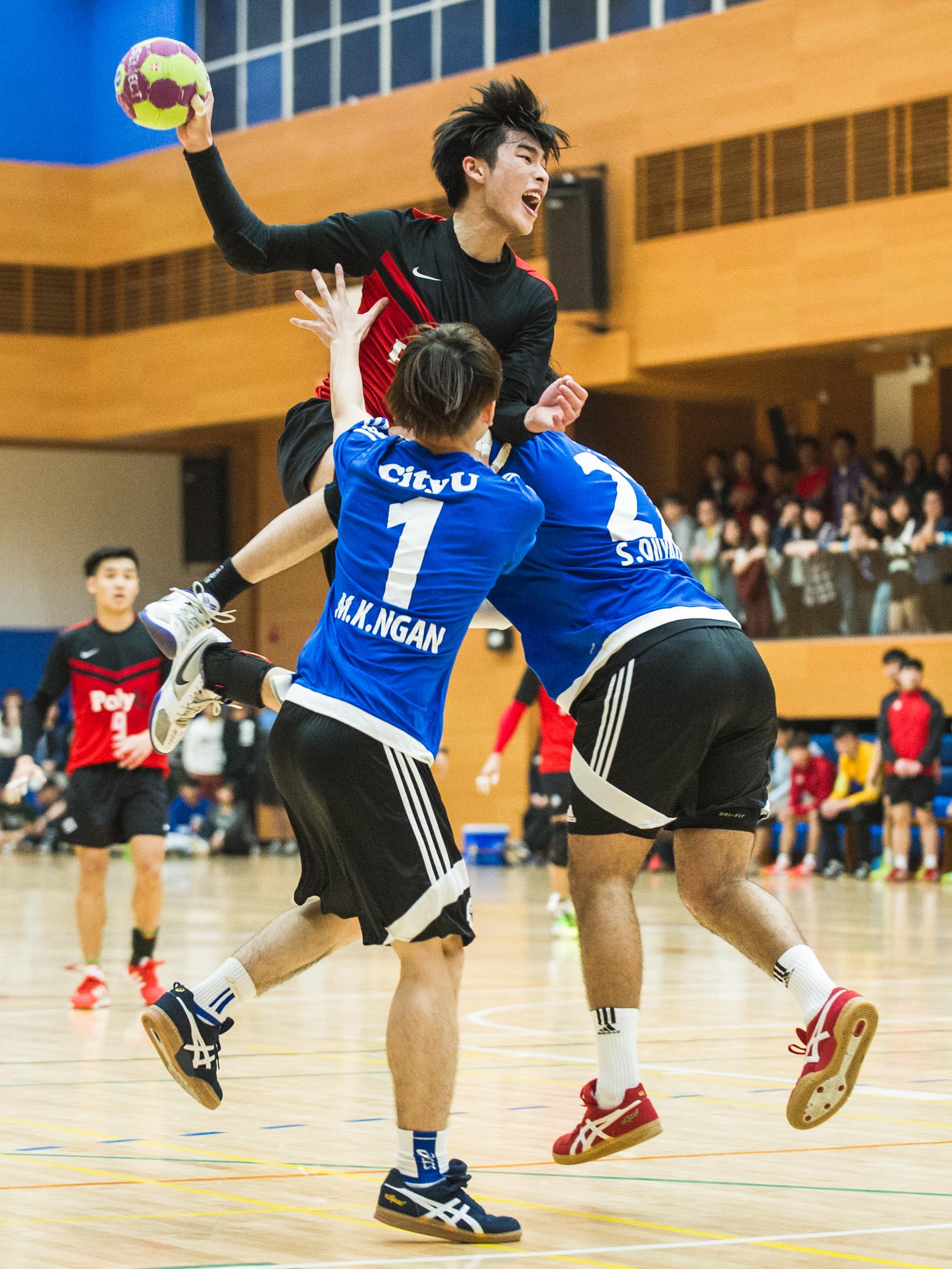 20160319-handball-18.jpg