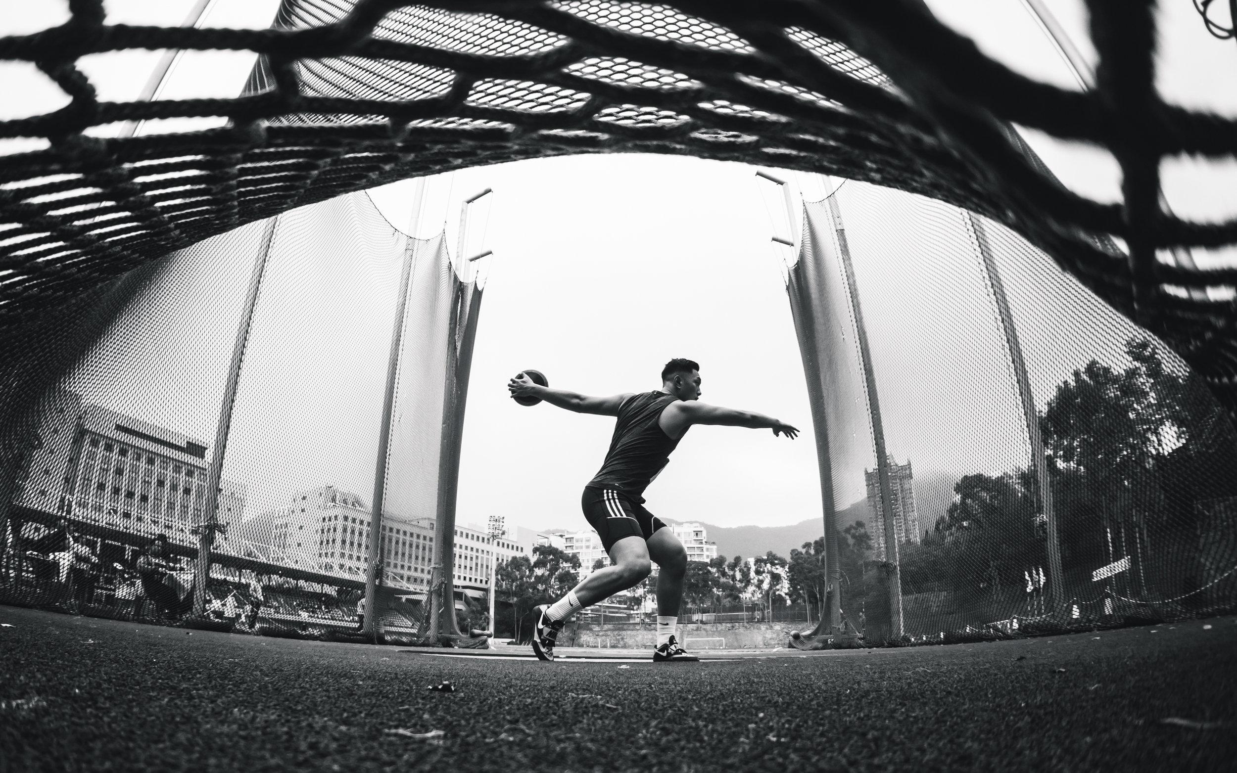 sportsoho-445.jpg