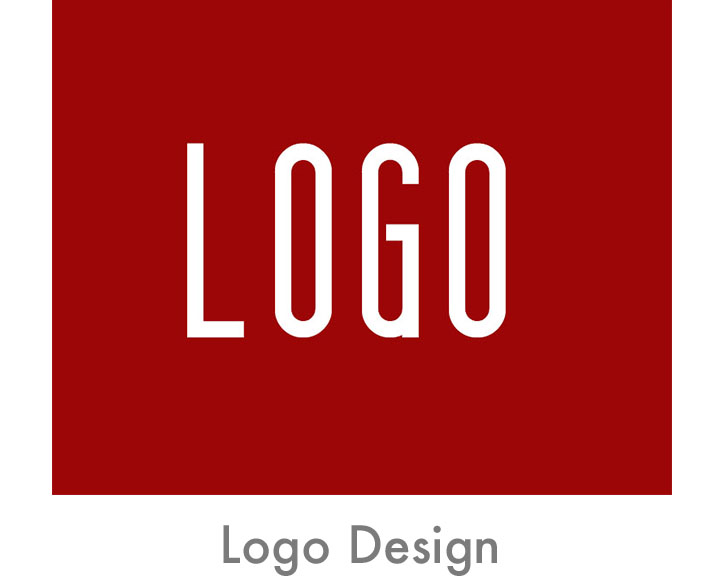 logo_design_thumb3.jpg