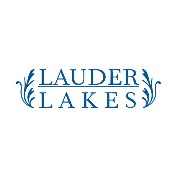 LauderLakeslogo1.jpg