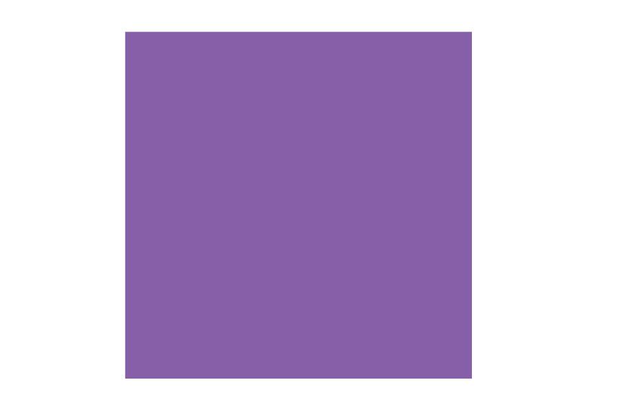square1_edited-1.jpg