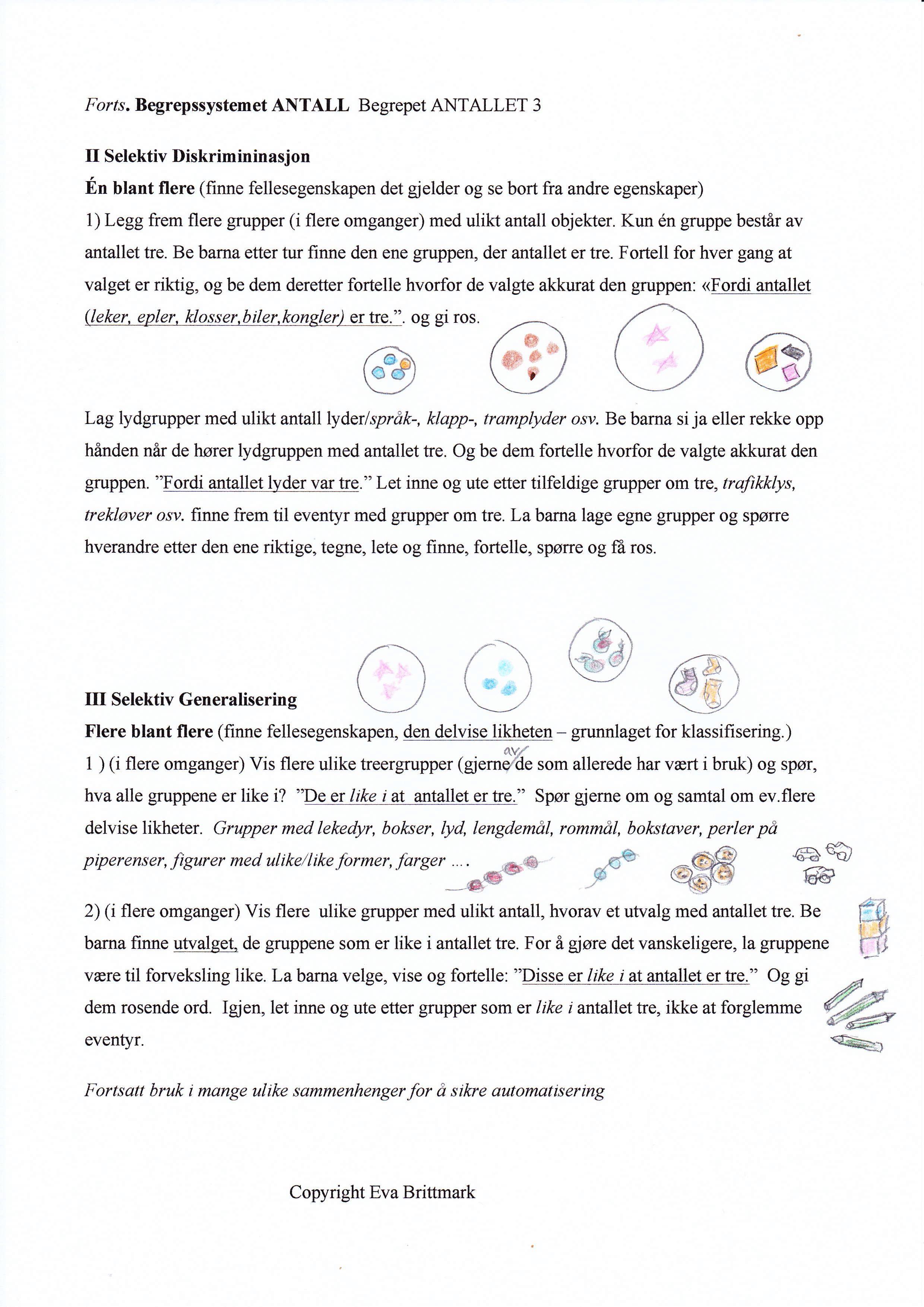 scanned document 3.jpg