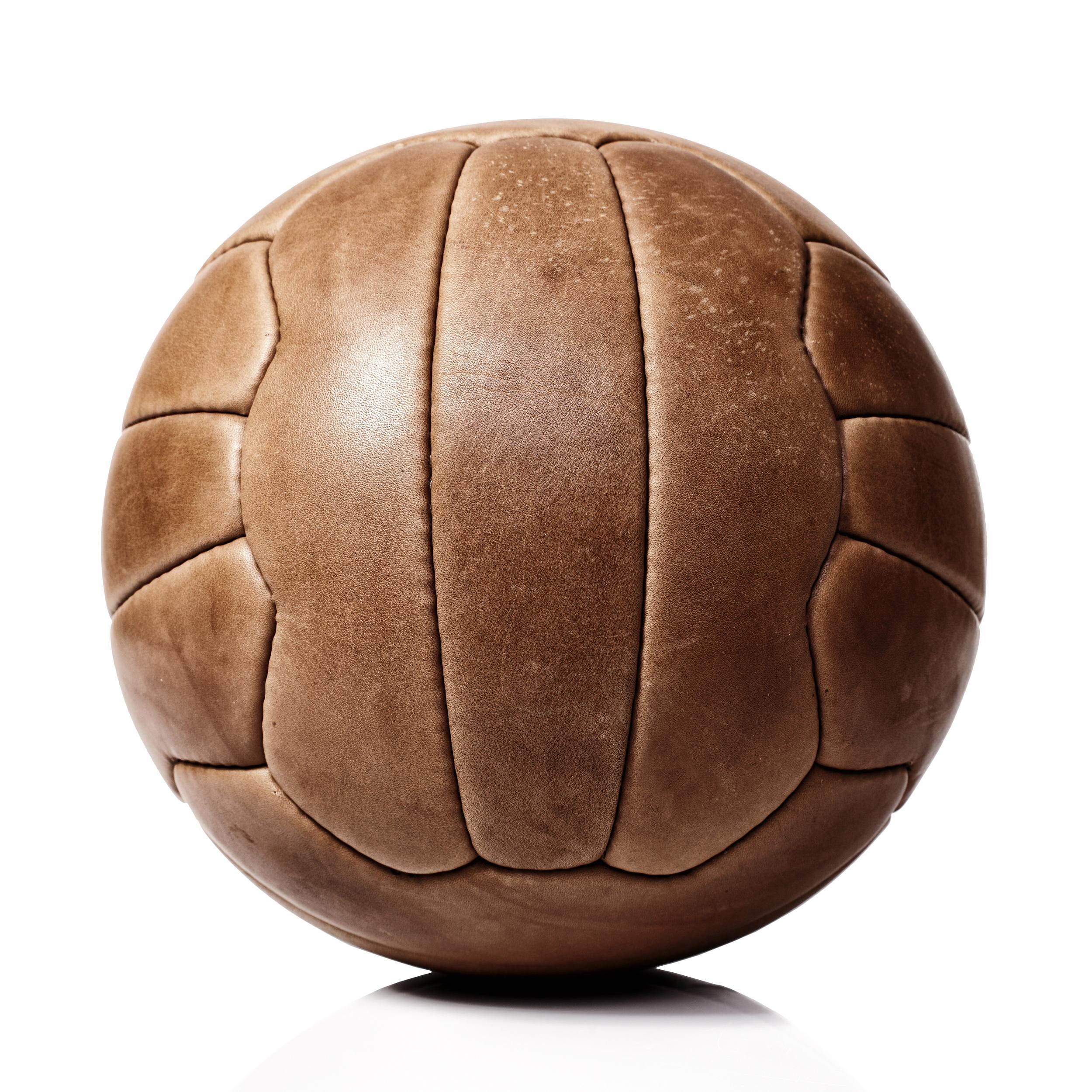 brown ball.jpg