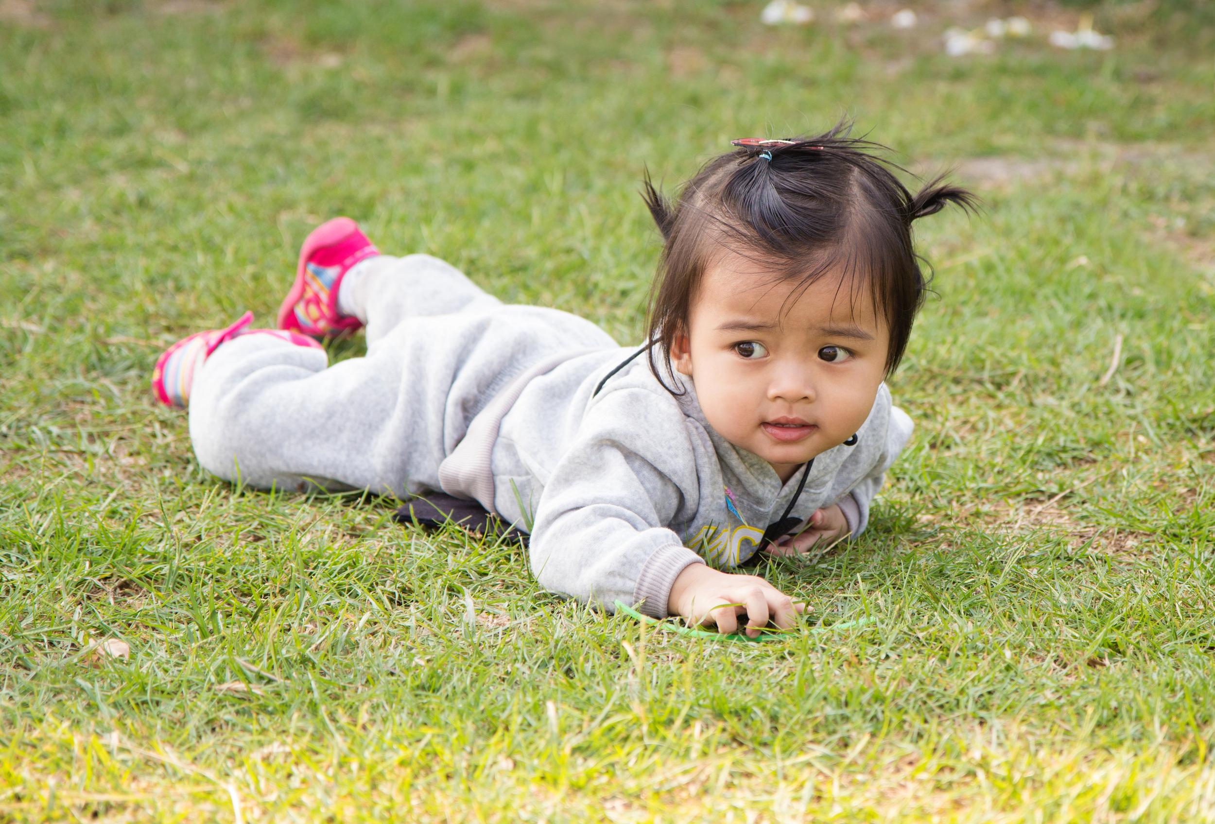 asian child.jpg