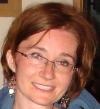 Agnieszka Dudzik.jpg