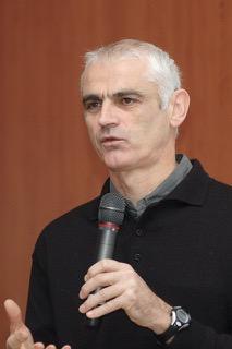 RW in Tyumen 2007.jpeg