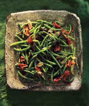 green-beans_300.jpg