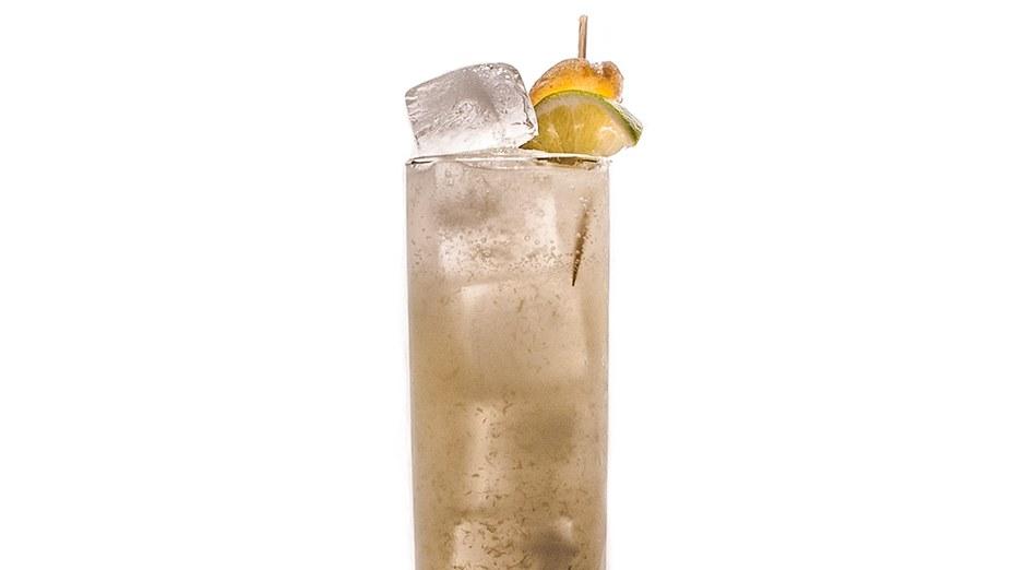 fresh-ginger-moscow-mule.jpg