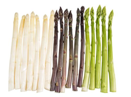 asparagus for blog.jpeg