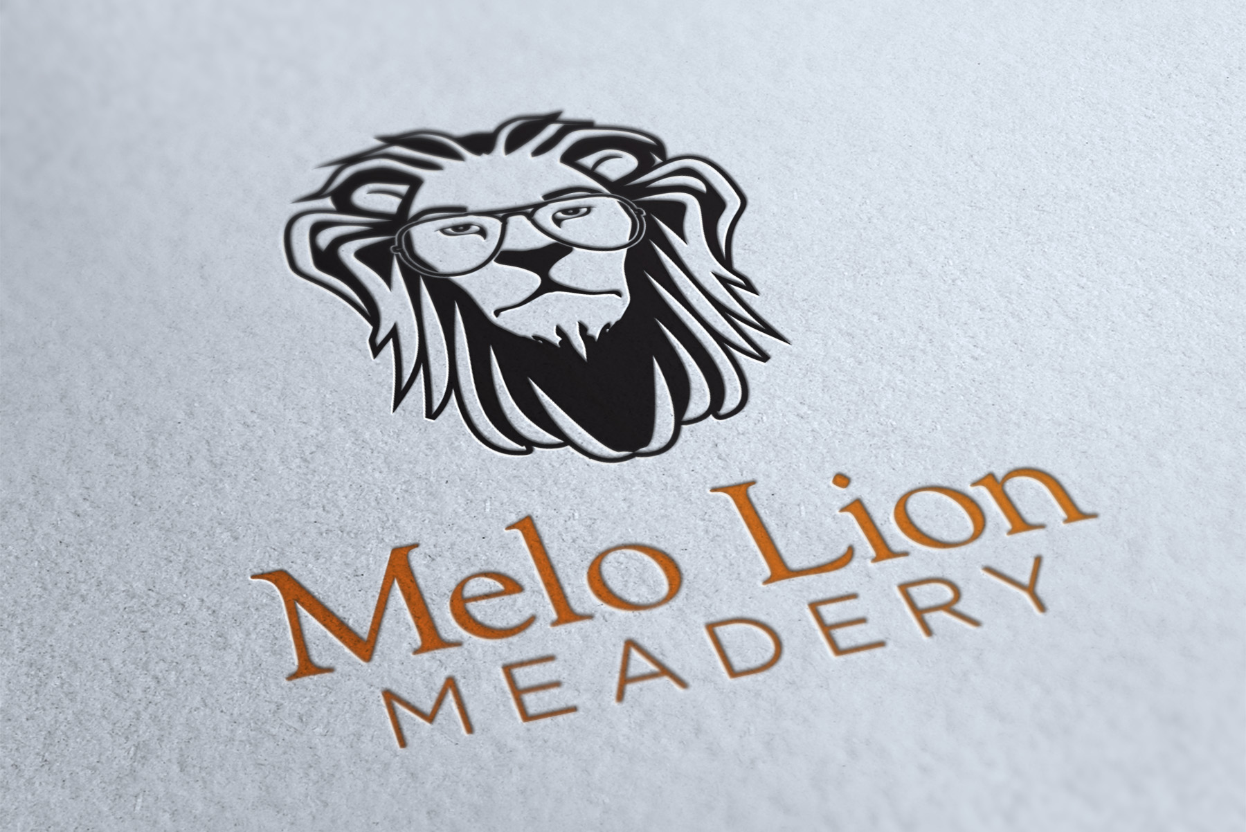 Melo Lion Meadery