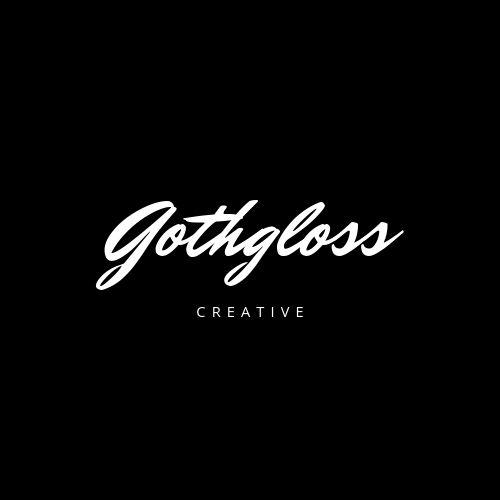 Gothgloss copy 2.JPG