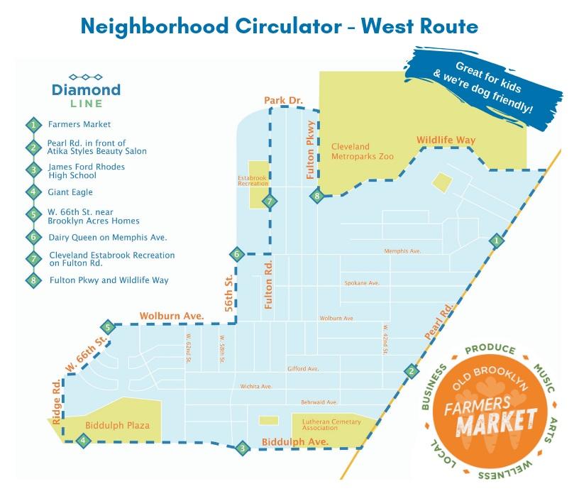 West+Route.jpg