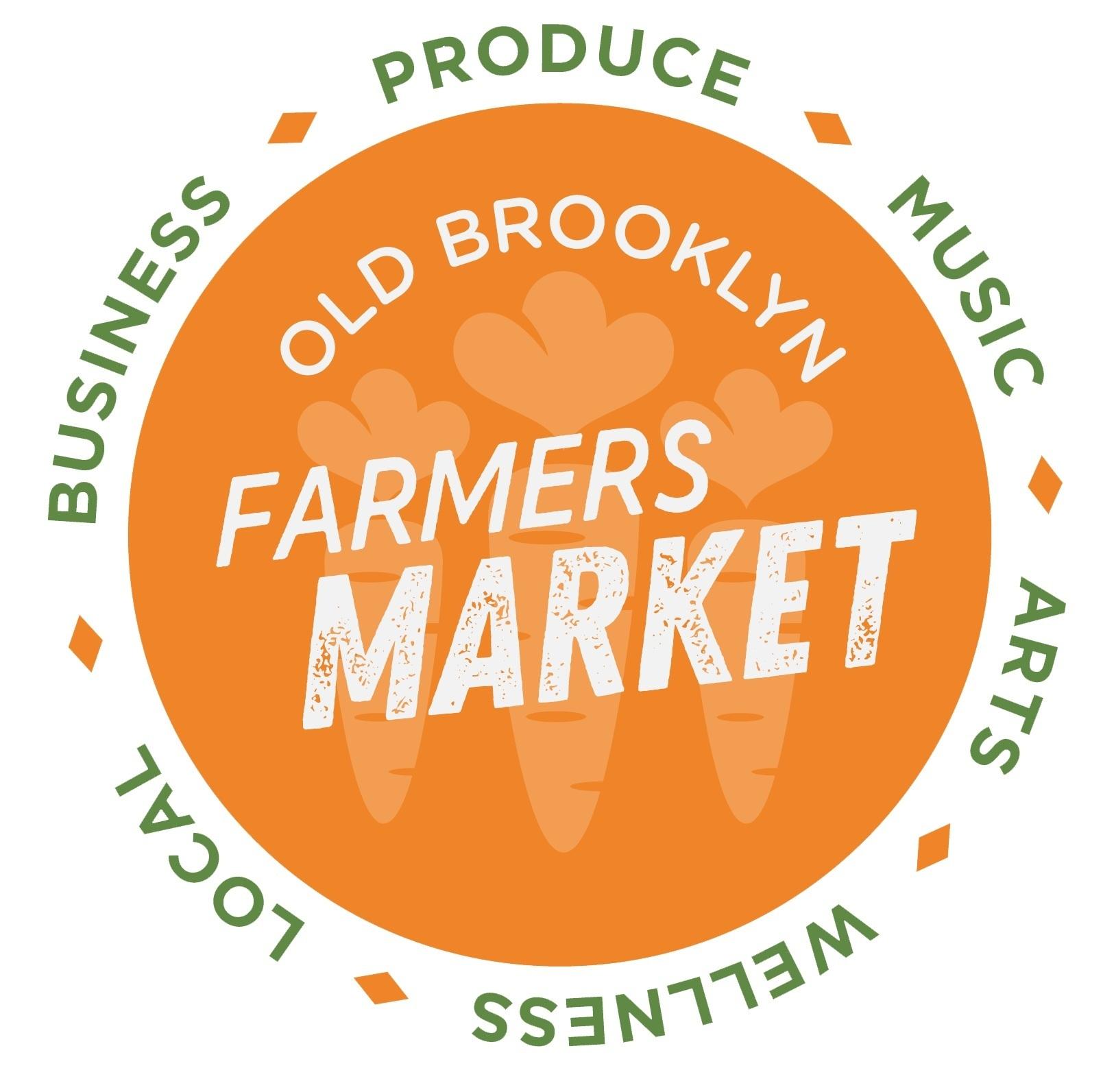 OB_FarmersMarket_Transp.jpg