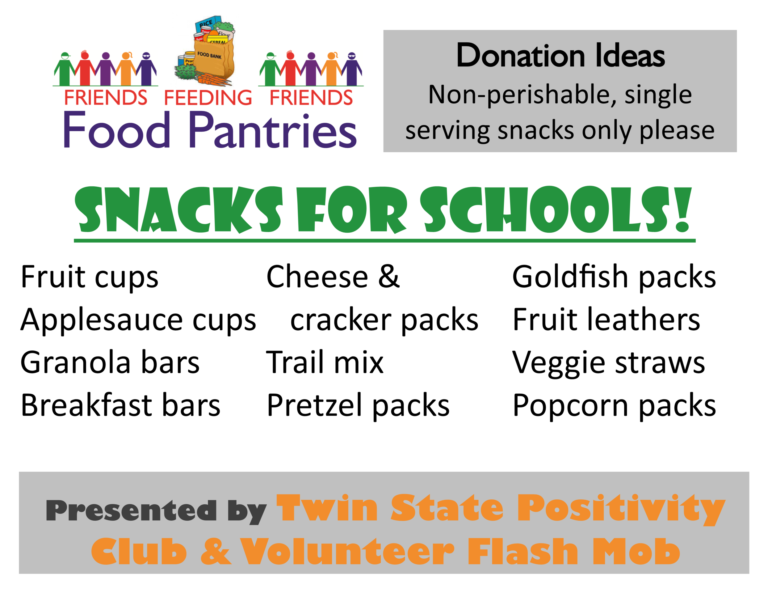 Snacks for Schools March 2018 Donation Ideas.png