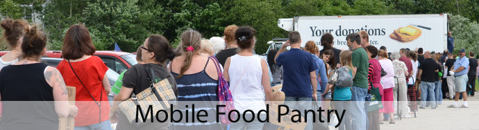 Mobile-Food-Pantry.jpeg