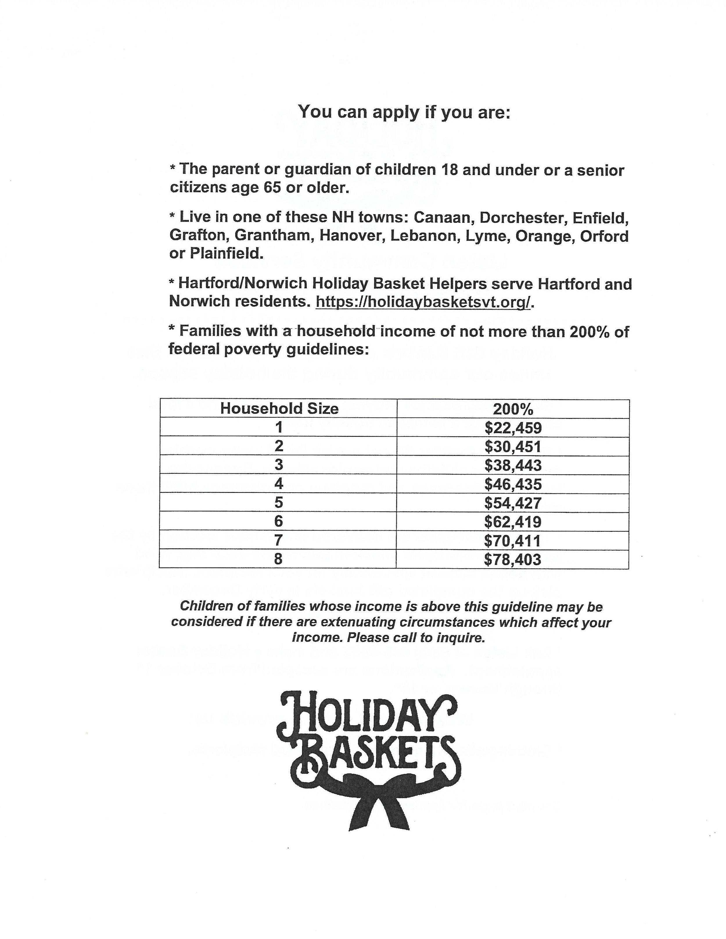 Listen_HolidayBaskets_2018_Page_2.jpg