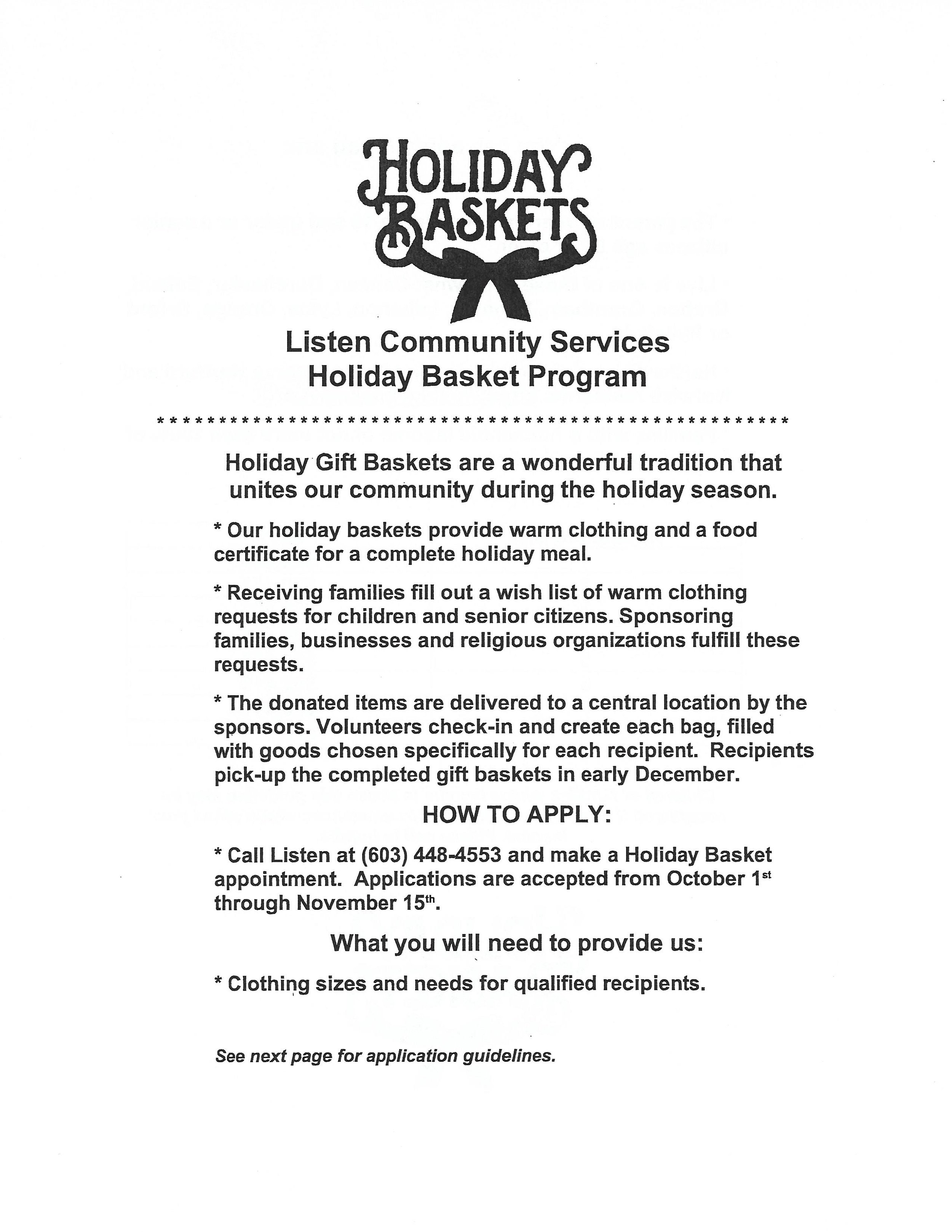 Listen_HolidayBaskets_2018_Page_1.jpg