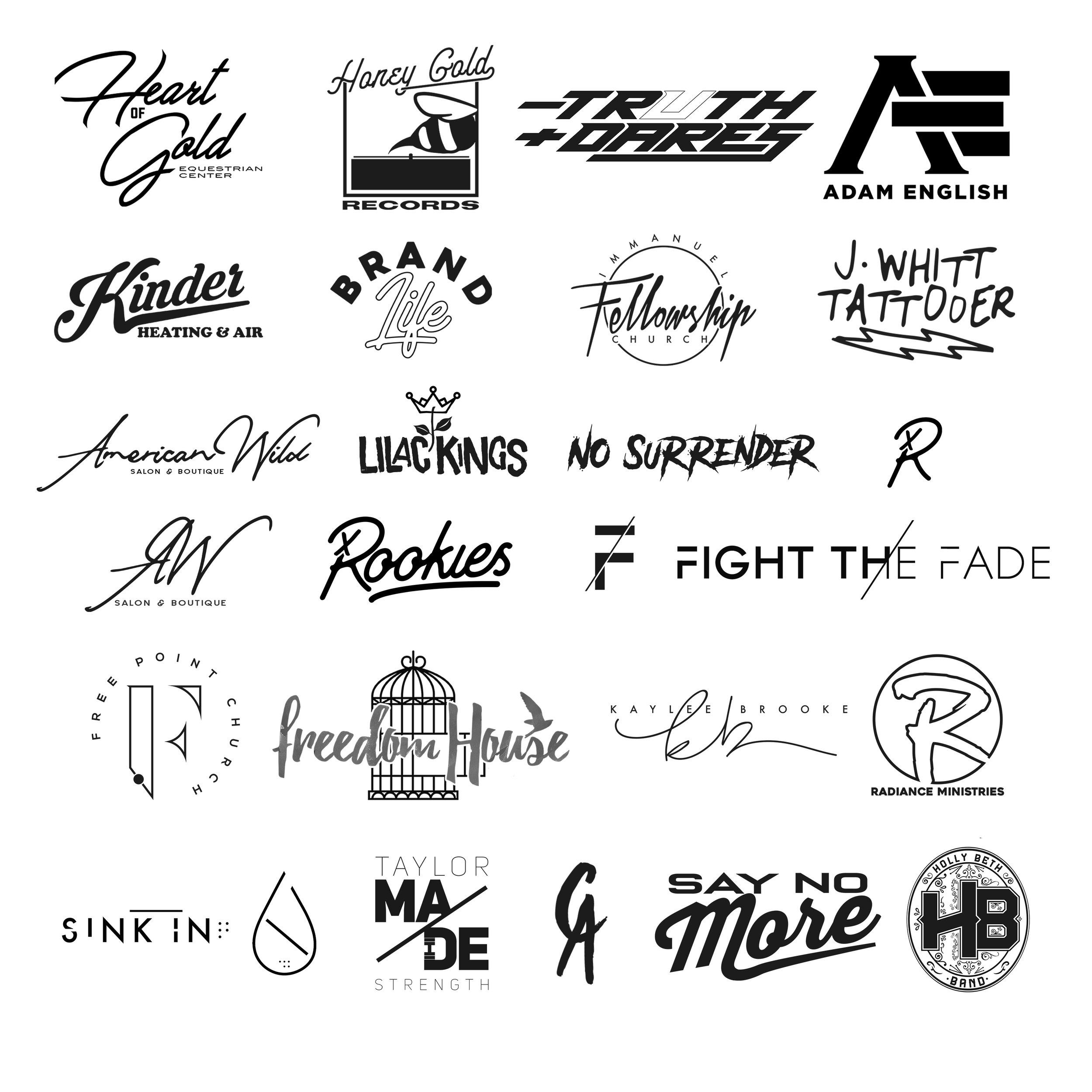 Logos for Web Promo.jpg