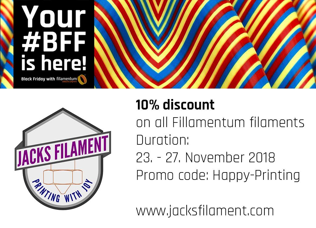 BF_jacks_filament.jpg