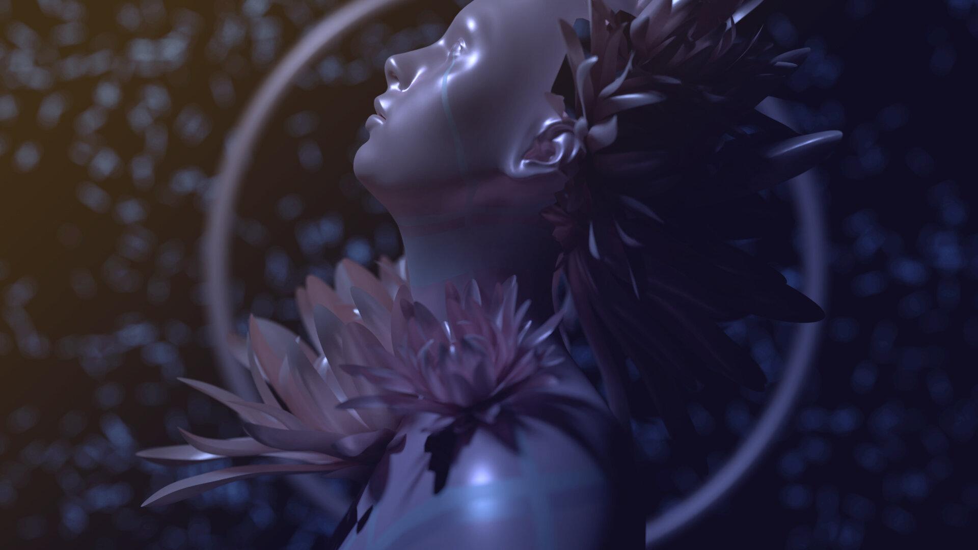 1248_flowerhead.jpg