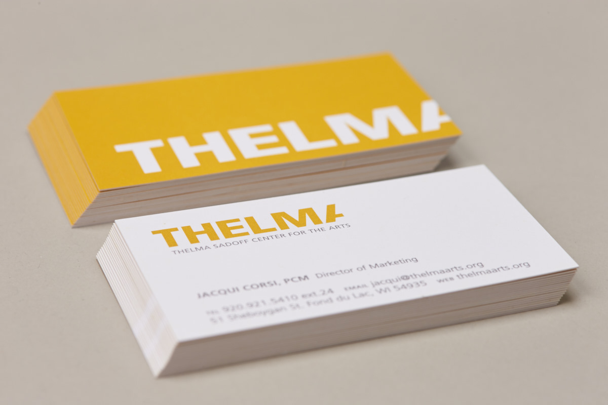 thelma01.jpg