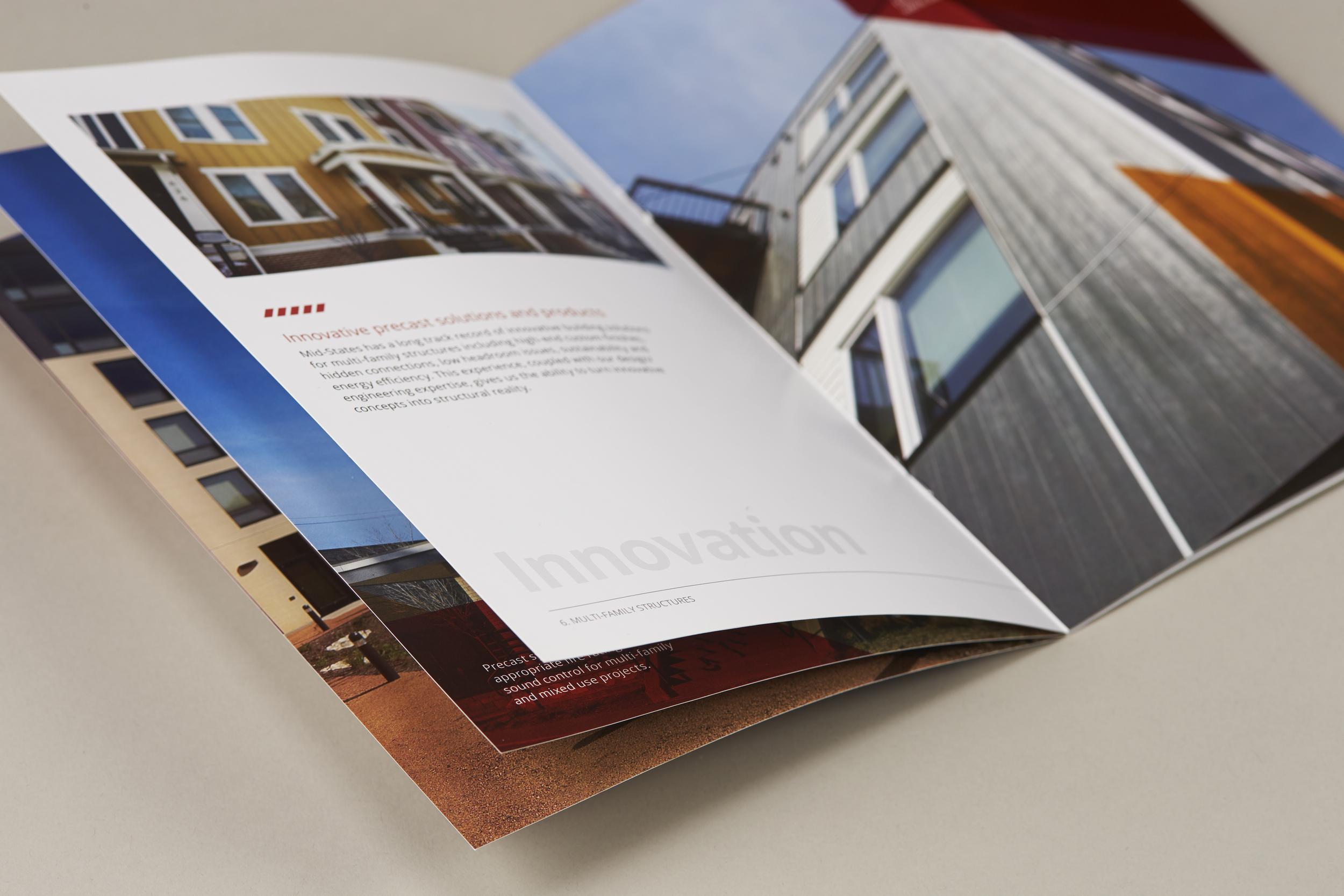 StreetCance-portfolio-0354.jpg