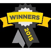 Voted BEST DESIGNER JEWELRY 2015-2016