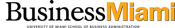 business_miami magazine logo.jpg