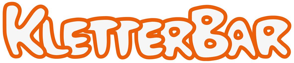 KletterBar_Logo.jpg