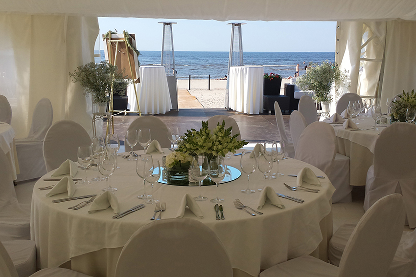 GALA EVENTS  Historical venue houses, banquet halls, manors, unusual places