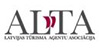 Association of Latvian Travel Agents and Operators