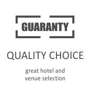 icon_quality_choice_cube.jpg