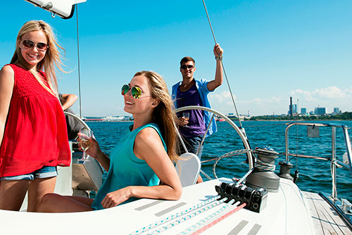 sailing yachting tallinn (2).jpg