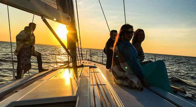 sailing tallinn.jpg