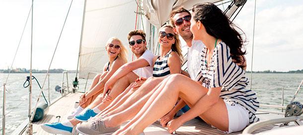 Sailing-yacht-as-corporate-event-EstoniaTallinn.jpg